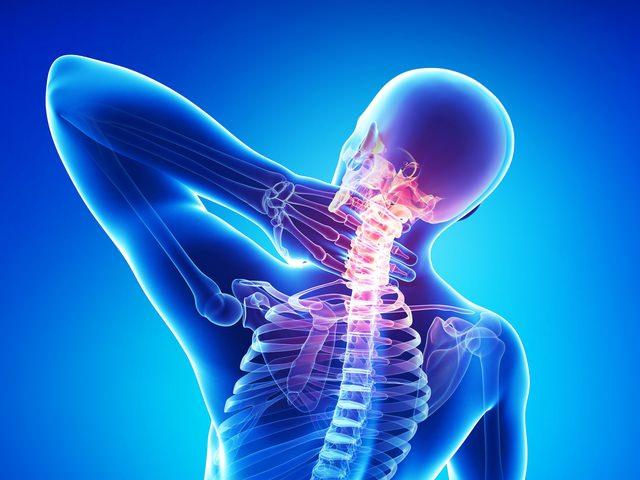 Что такое экстрасистолия и как она проявляется при остеохондрозе