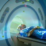 Что такое гемангиолипома позвонка и как лечить заболевание
