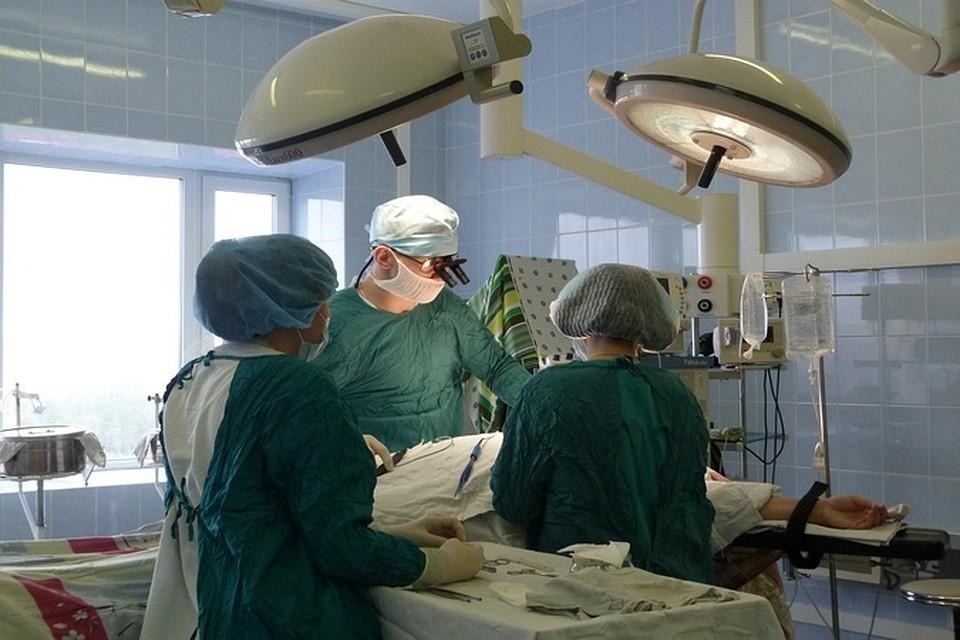 Что такое кифоз шейного отдела позвоночника и как лечится