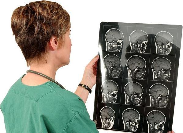 Что такое остеома кости и какую она несет опасность
