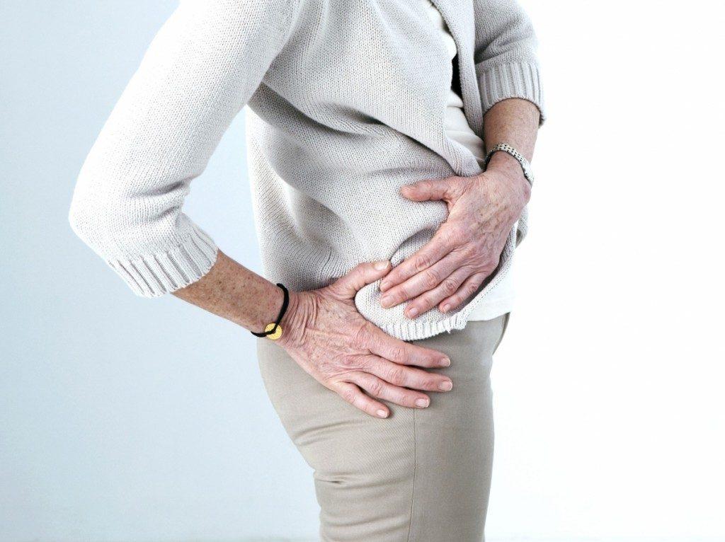 Что такое тендиноз тазобедренного сустава и чем опасно состояние