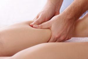 Что такое варусная деформация коленных суставов и как с этим бороться