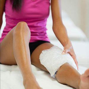 Гигрома коленного сустава причины возникновения и лечение в домашних