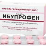Эффективное лечение в домашних условиях болей в пояснице