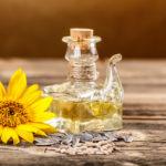 Эффективность лечения бурсита народными средствами