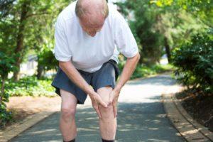 Эффективные методы лечения гонартроза коленного сустава 1 степени
