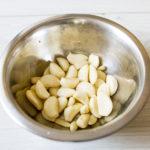 Эффективные рецепты из меда для лечения подагры