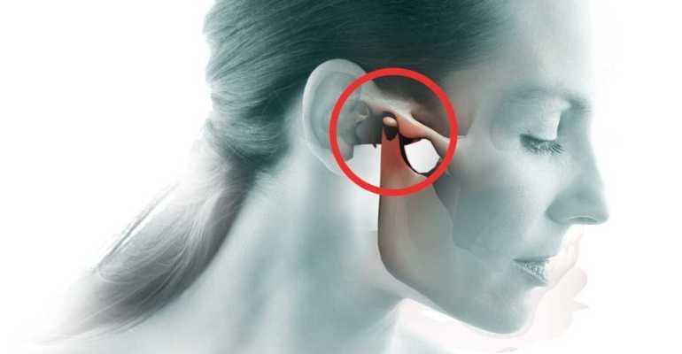 Воспаление челюстного сустава – симптомы и лечение, причины и факторы развития