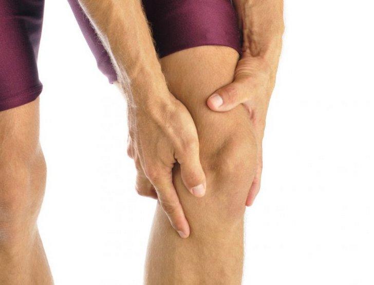 Болят колени к какому врачу надо обратится thumbnail