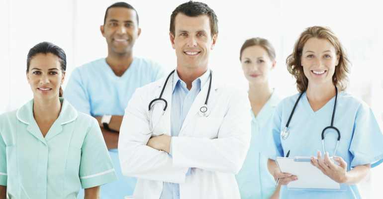 Артроз к какому врачу обращаться