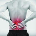 К какому врачу обратиться для лечения межпозвоночной грыжи
