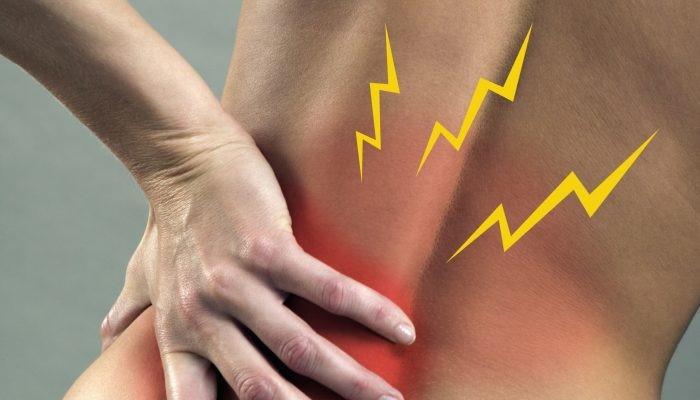 Как быстро и эффективно вылечить поясничный остеохондроз в домашних условиях
