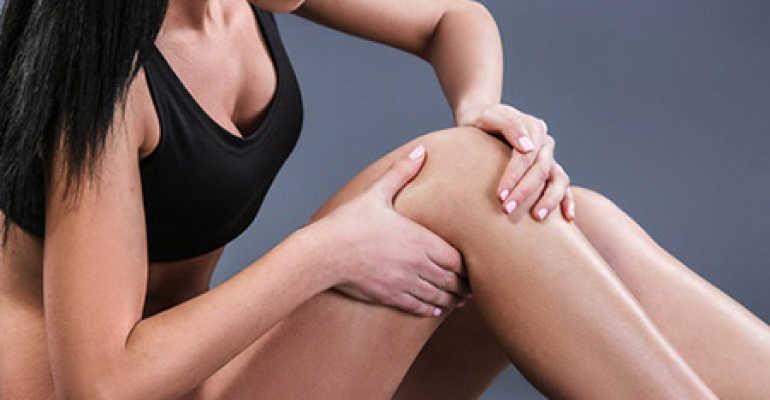 Лечение ревматизма коленного сустава народными средствами thumbnail