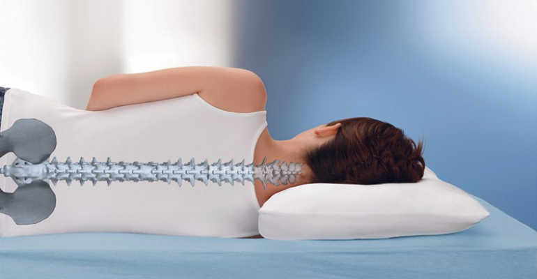 Как правильно выбирать ортопедические матрасы при остеохондрозе