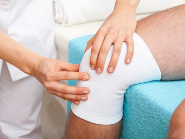 Изображение - Как разработать коленный сустав после гипса kak-v-domashnih-usloviyah-razrabotat-koleno-posle-gipsa-4