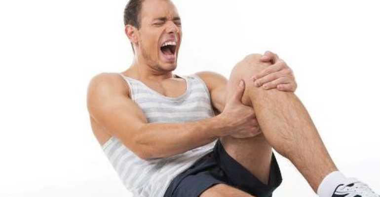 Какие обезболивающие средства при переломах наиболее эффективны? Какие обезболивающие препараты эффективны при переломах.
