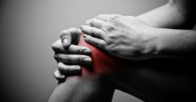 Магнитотерапия при артрозе коленного сустава: показания и противопоказания