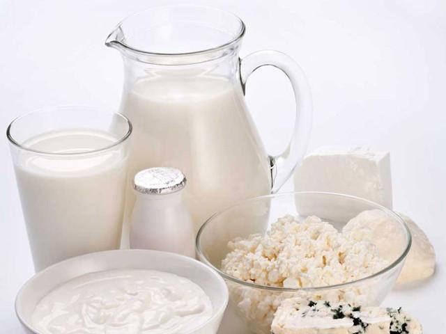 Какой диеты должны придерживаться женщины при остеопорозе