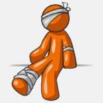 Какой врач поможет в лечении коксартроза тазобедренного сустава
