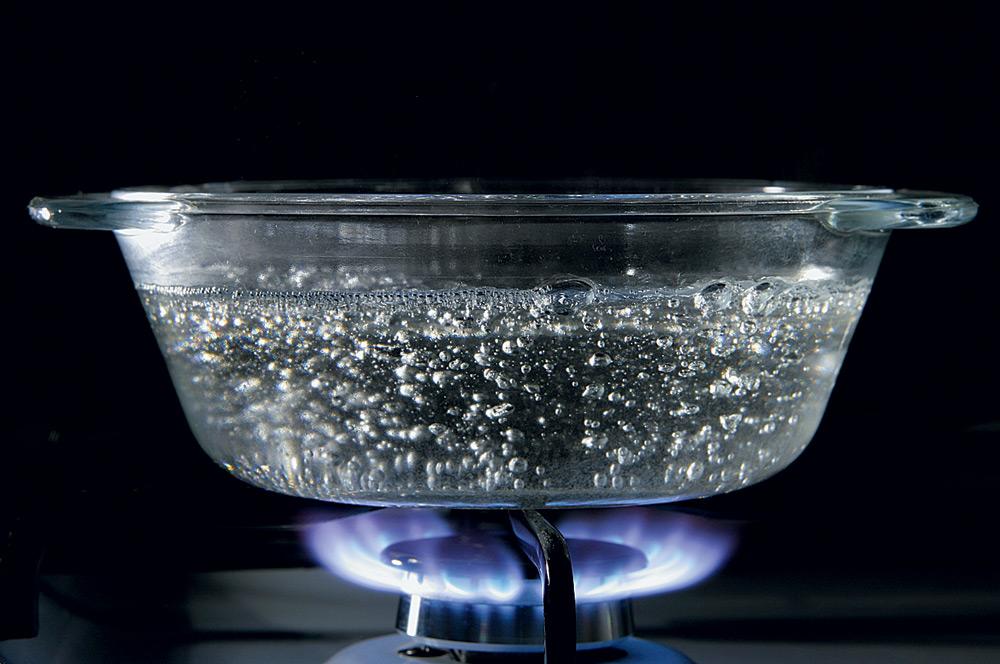 Какую минеральную воду рекомендуют при подагре, противопоказания