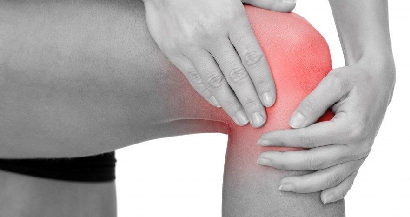 Китайский пластырь ZB Pain Relief — чудо или обман