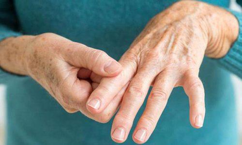 Лечение хламидийного артрита у детей и взрослых