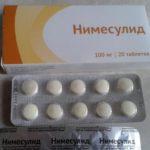 Лечение и профилактика генерализованного остеоартроза
