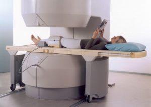 Механизм возникновения артрозо-артрита и способы лечения