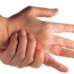 Методы лечения народными средствами артрита пальцев рук
