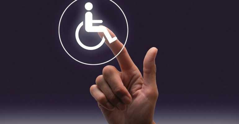 Назначают ли при подагре инвалидность