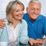 Основные методы лечения спондилоартроза 2 степени поясничного отдела позвоночника