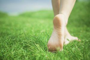 Основные симптомы и способы лечения артроза стопы