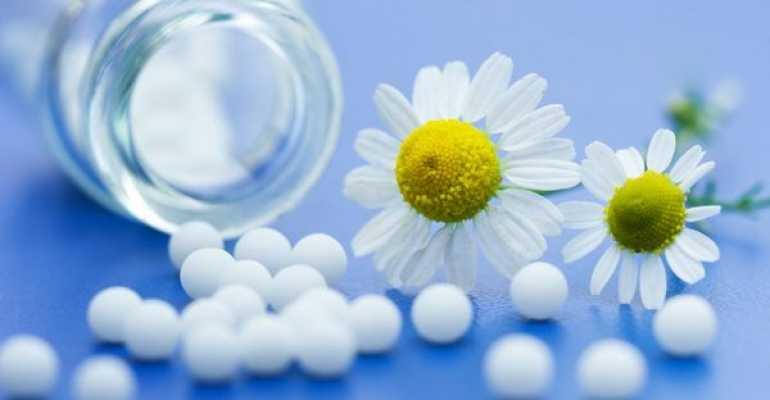 Особенности применения гомеопатии при ревматоидном артрите