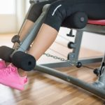 Патология нижних конечностей дисплазия коленного сустава