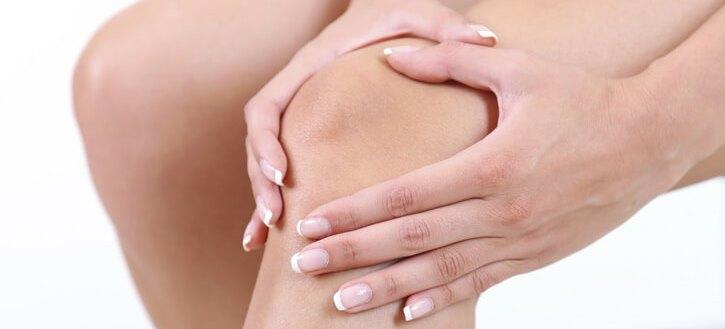 Почему болят суставы после родов и чем это чревато