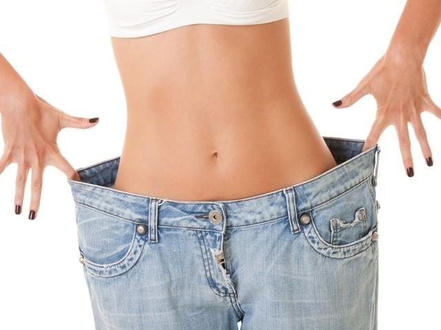 Полное описание диеты при подагре