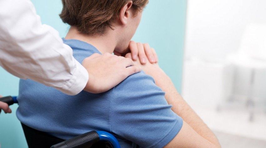 Положена ли инвалидность при артрозе 3 степени? Критерии оценки