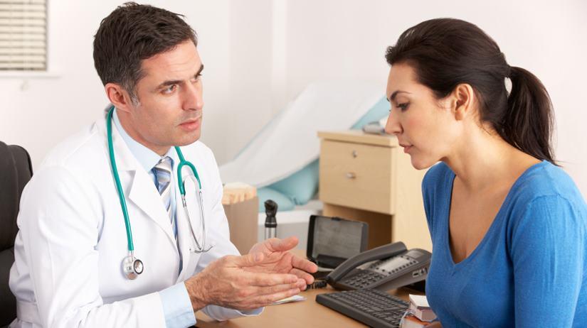 Правила выполнения ЛФК при остеохондрозе поясничного отдела позвоночника