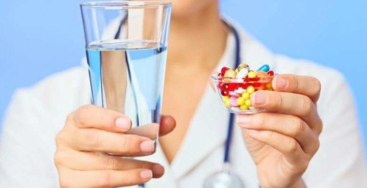 Причины и лечение головных болей при остеохондрозе шейного отдела