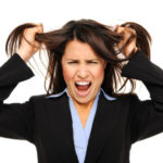 Причины появления головокружения при шейном остеохондрозе