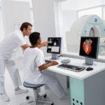 Причины развития остеохондроза 2 степени и особенности его лечения