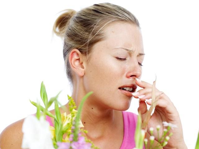 Применение препарата Найзилат при воспалениях в суставах