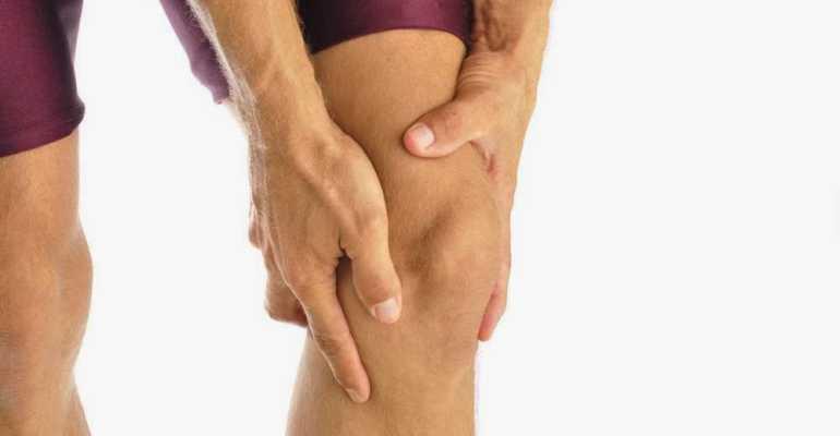 Признаки и методика лечения остеопороза коленного сустава