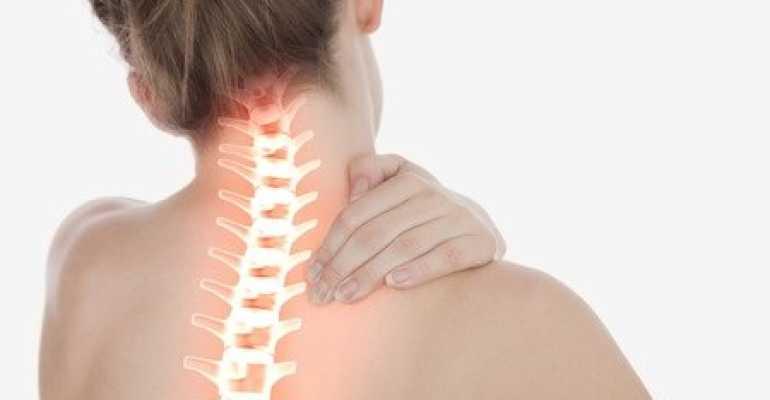 Разрешается ли прогревать шею при шейном остеохондрозе