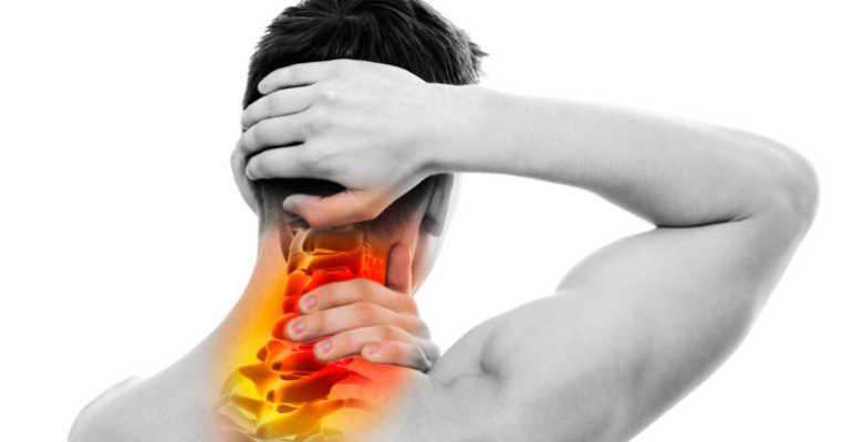 Симптомы ВСД и шейного остеохондроза. Взаимосвязь патологий