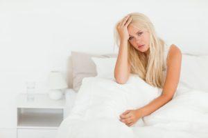 Средство от болей в спине Баклофен