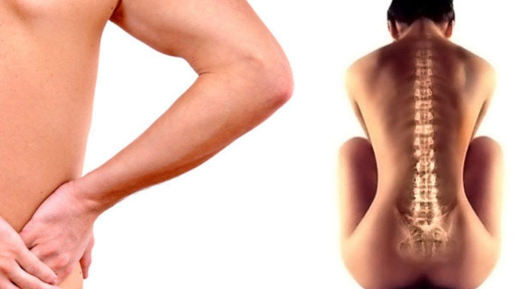 Зачем выполняют при остеохондрозе блокаду и как проводится процедура