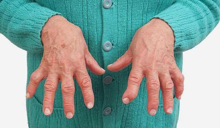 Биологически активная добавка для восстановления хрящевой ткани — Геленк Нарунг