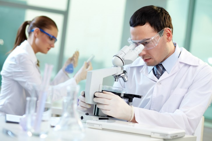 Чем лечить бурсит локтевого сустава?