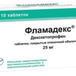 Что говорят пациенты о препарате Декскетопрофен